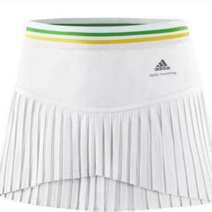 Adidas Stella McCartney Barricade Skirt size 32